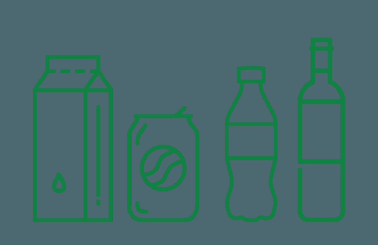 DRINKS LOGISTICS